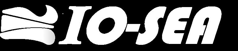 IO-SEA Kick-off